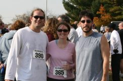 turkey_trot_2007_01