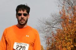 turkey_trot_2007_02