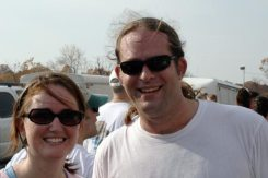 turkey_trot_2007_06