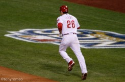 Game-3-NLCS-2009-3