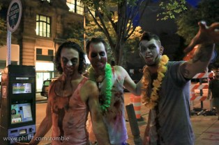 zomb-34