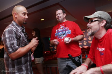 phillies-als-2012-2