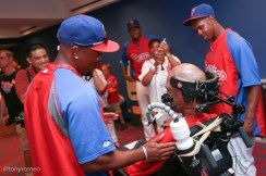 phillies-als-2012-5