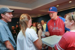 phillies-als-2012-7