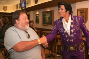 elvis-fest-philly-7