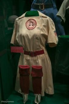 Baseball-HOF-2013-33