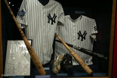 Baseball-HOF-2013-42