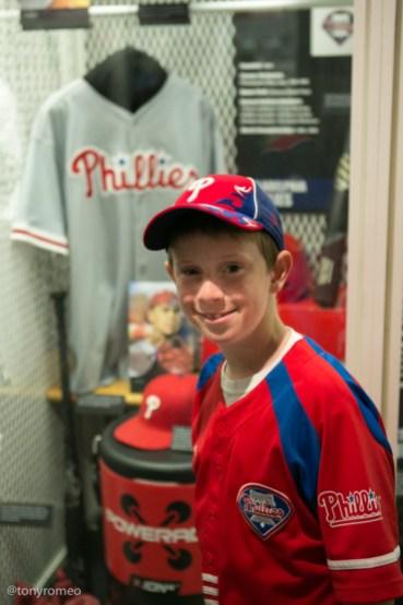 Baseball-HOF-2013-44