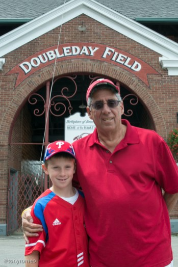 Baseball-HOF-2013-5