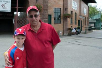 Baseball-HOF-2013-6
