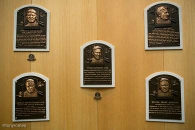 Baseball-HOF-2013-65