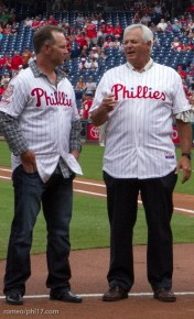 phillies-alumni-nite-2013-16