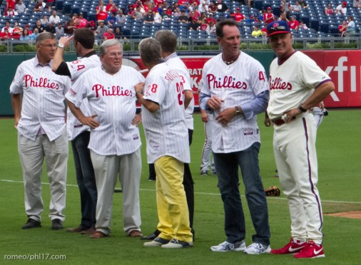 phillies-alumni-nite-2013-19