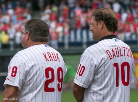 phillies-alumni-nite-2013-24