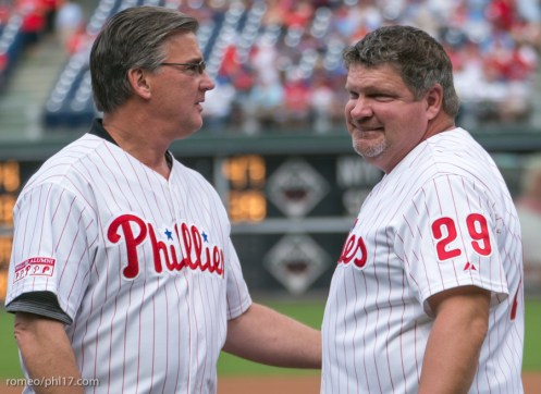 phillies-alumni-nite-2013-29