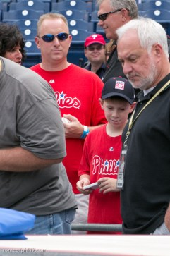 phillies-alumni-nite-2013-3