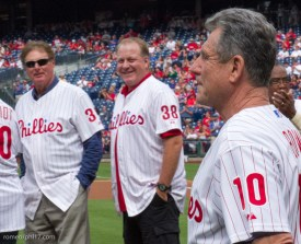 phillies-alumni-nite-2013-34