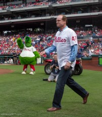 phillies-alumni-nite-2013-36
