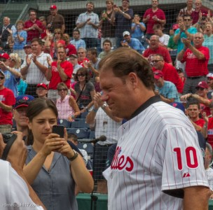 phillies-alumni-nite-2013-43
