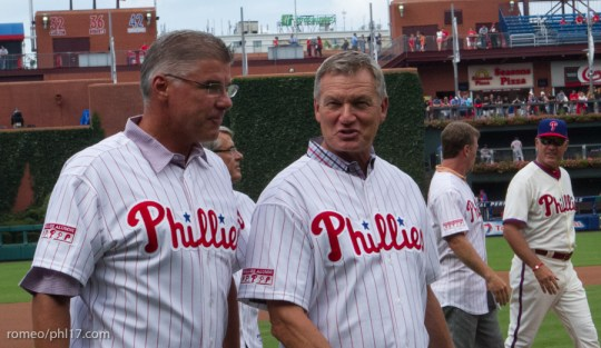 phillies-alumni-nite-2013-46