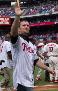 phillies-alumni-nite-2013-47