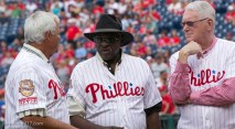 phillies-alumni-nite-2013-8
