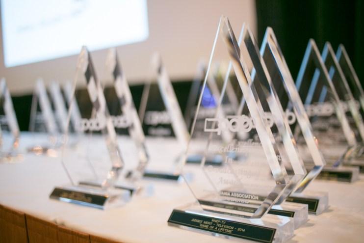 sm-PAB-Awards-2014-9