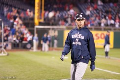 Derek-Jeter-2009-World-Series-5