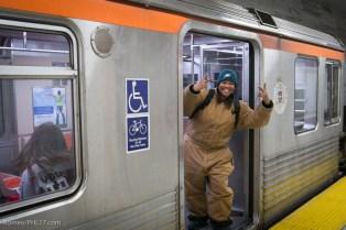 2015-Philly-No-Pants-Subway-Ride-44