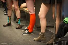 y-2015-Philly-No-Pants-Subway-Ride-6