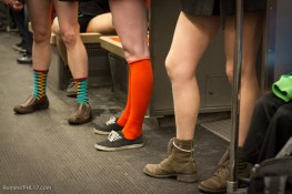 y-2015-Philly-No-Pants-Subway-Ride-6
