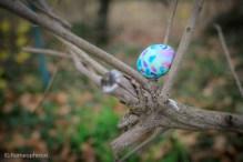 Blog-Tony-Romeo-Easter-22