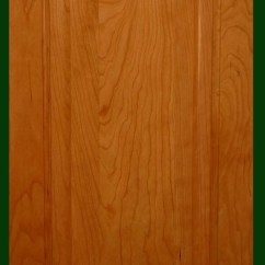 Kitchen Cabinet Hardware Chair Pads Tony's Custom Cabinets - Door Styles