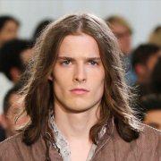 mens hair styles & trends tony