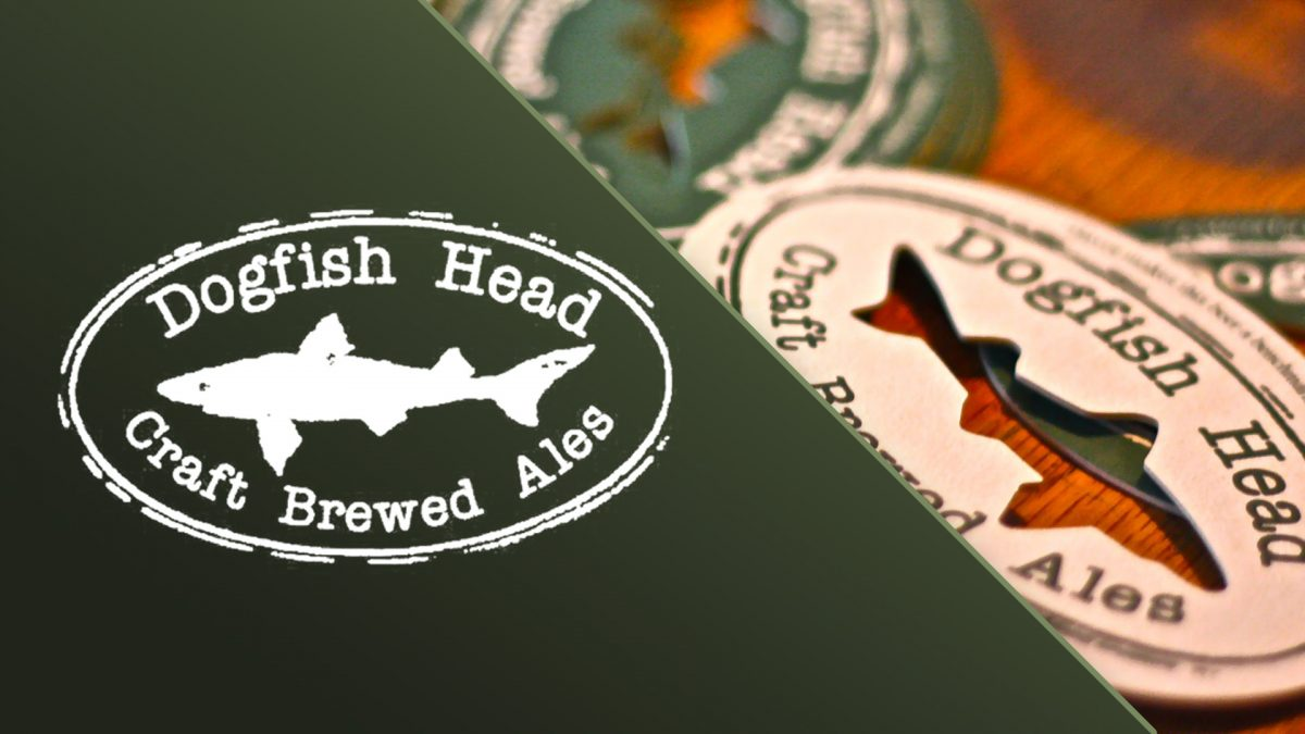 Image result for Dogfish Head