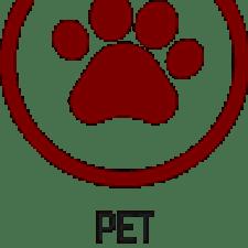 Pet Hair & Urine
