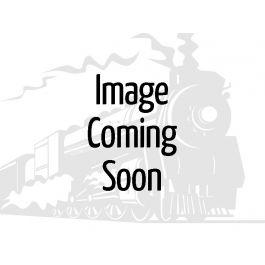 BLI-6508 Broadway Limited Imports HO UP Big Boy, Paragon3