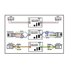 Dcc Wiring Diagram Cool Plot Decoder Diagrams 2000 Honda Prelude