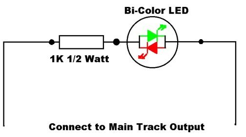 Rj12 Pinout Wiring Diagram. Rj12. Wiring Diagram Examples