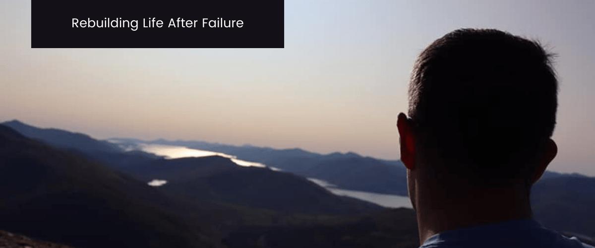 rebuilding-life-after-failure