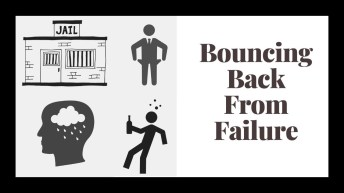 bouncing-back-from-failure
