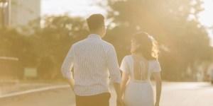 Kinh nghiệm cưới