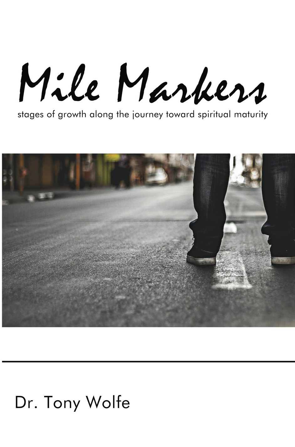 mile-markers-cover