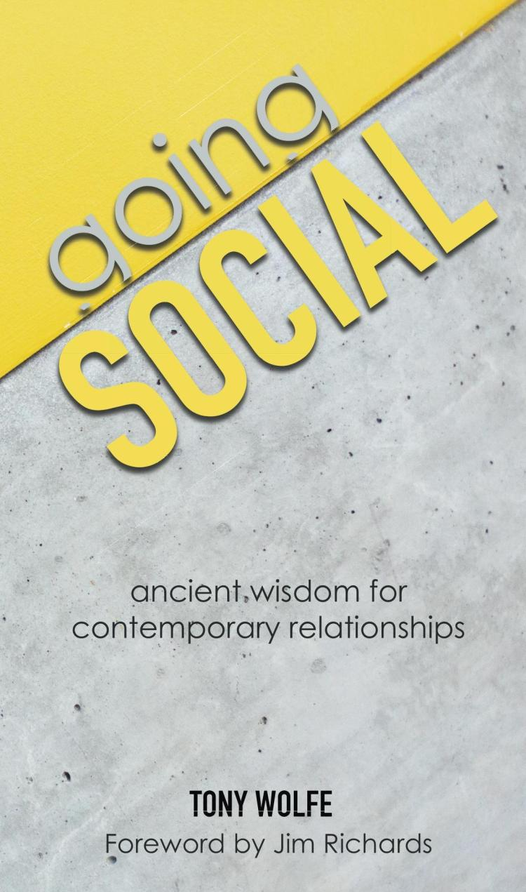 Going_Social_Cover_for_Kindle