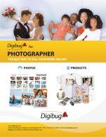 ProfessionalPhotographerSideB
