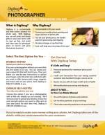 ProfessionalPhotographer_preview
