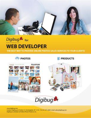 WebDeveloperSideB