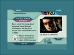 tvdj_previewplay_lg