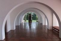 casa_museo_guyasamin10