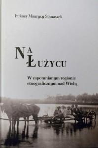 Na_Luzycu